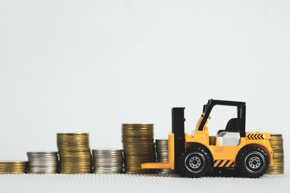 Is The Wrong Type of Equipment Finance Company Bad For (Business) Health?
