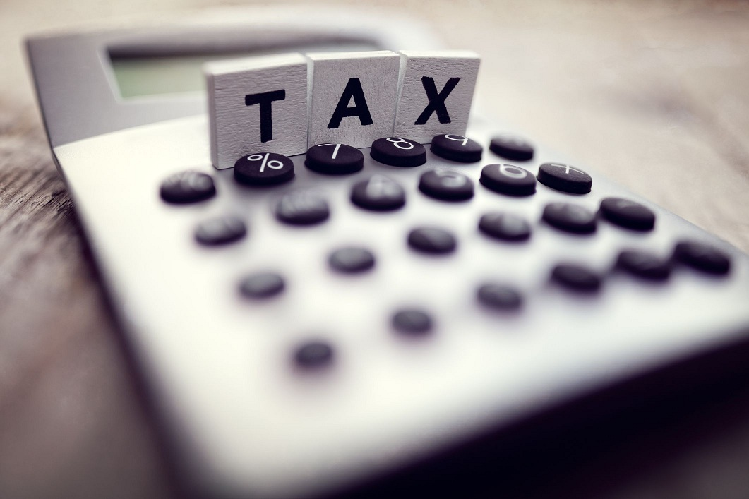 Proficient Tax Service Defines Taxable and Nontaxable Income