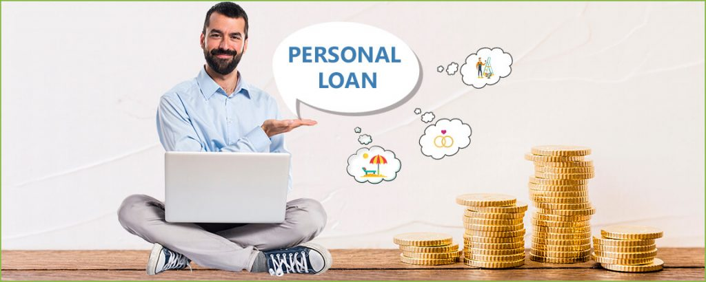 Protecting Personal Loans With Bad Credit: 4 Loan Options Worth Considering