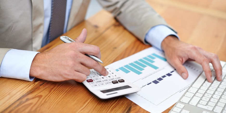 Accounting Tax Services: Get Help When You Need It Most