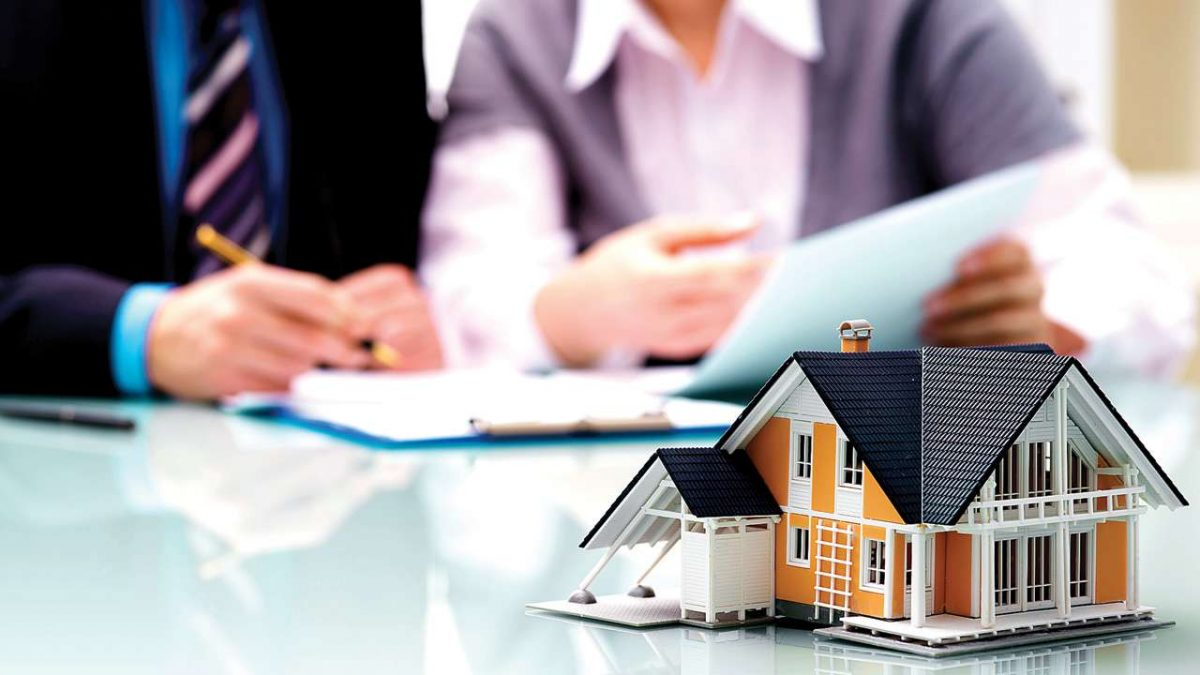When is the Right Time to Transfer Your Home Loan?
