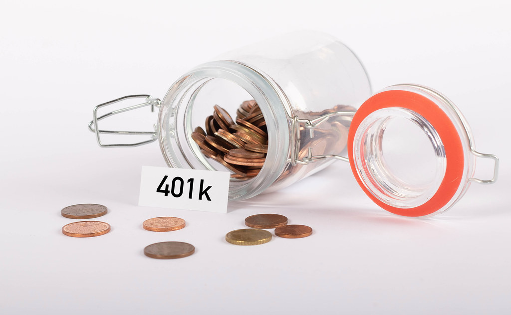 A Quick Guide to 401K Plans