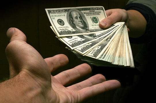 The Dirty Truth about Hard Money Lenders