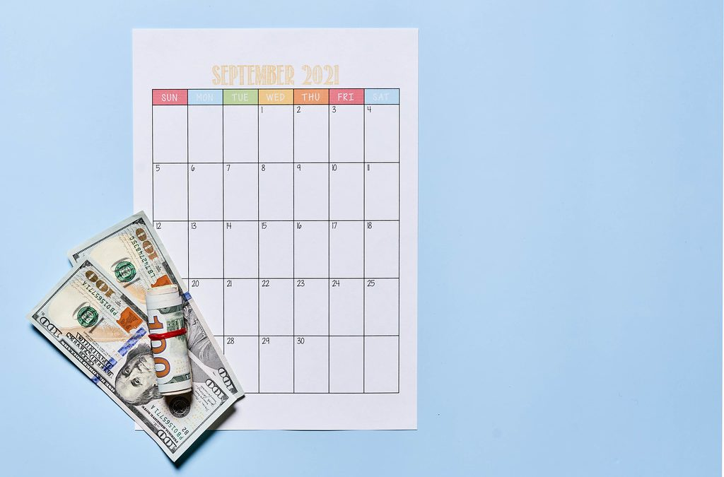 Pros and Cons of Monthly Saving Plans