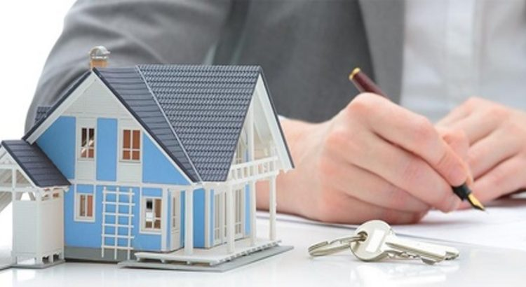 Factors Affecting Tenure of Loan Against Property in India